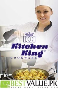 kitchen-king-cookware-online-shopping-in-pakistan